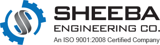Sheeba Engineering a Leading Manufacturer and Exporter offers Yarn Dyeing Machine Accessories and Yarn Dyeing Carrier, Fibre Dyeing Carrier, Beam Dyeing Carrier, Dye Tubes, Triangular Dyeing Spindles, Gravity Lock, Dye Springs, Loading and Unloading Basket.